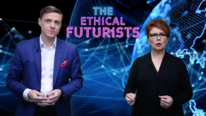 The Ethical Futurists